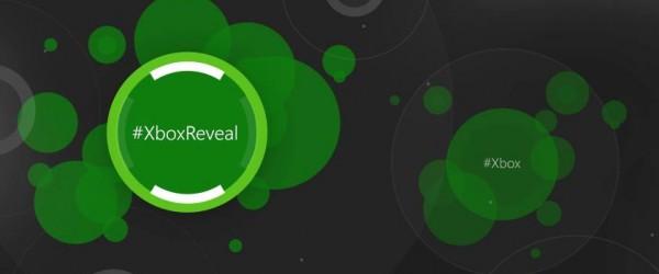 The new Xbox UI?